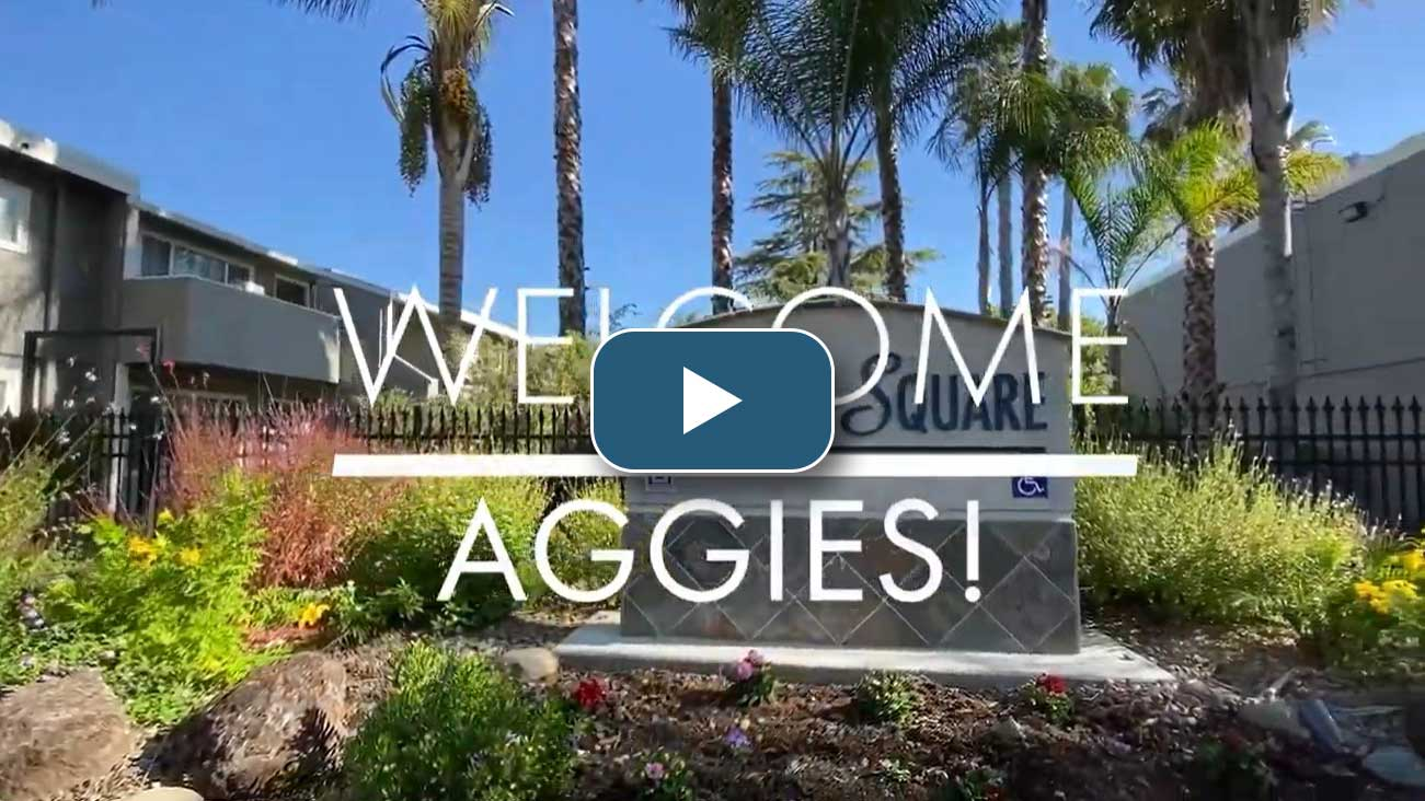 Aggie Square Video Facility Tour