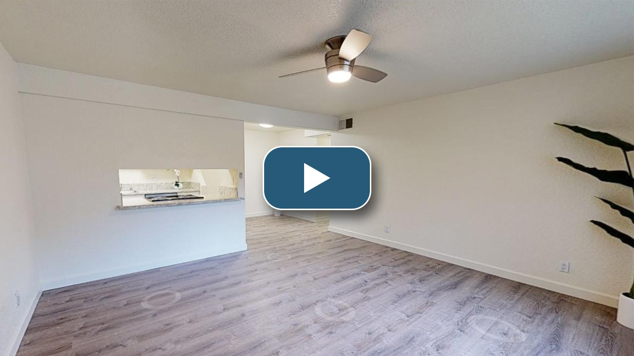 Aggie Square Virtual Tour Dlx Apt