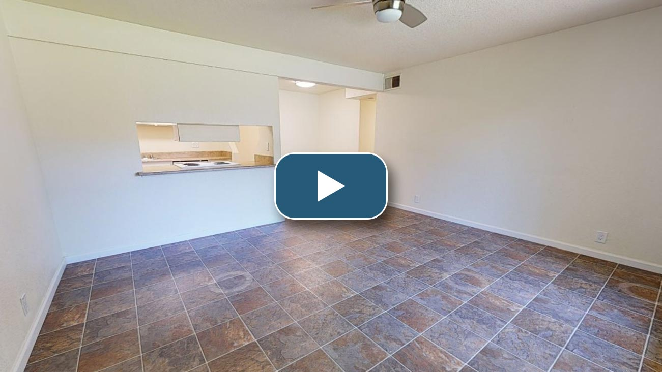 Aggie Square Virtual Tour Std Apt