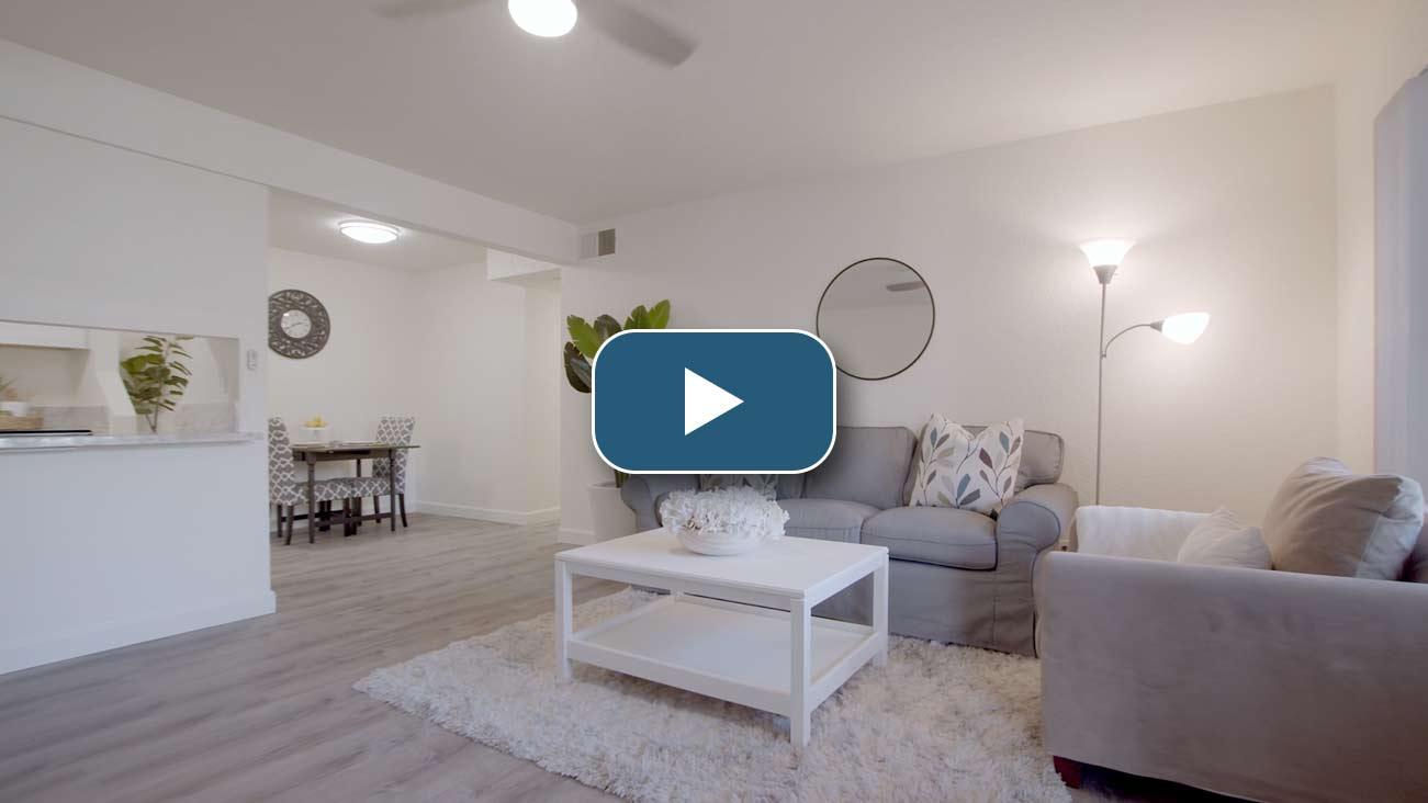 Aggie Square Apartment 113 Virtual Tour