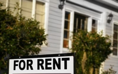 Don't Cross Your T's and Dot Your I's Just Yet: Top Questions to Ask a Landlord Before Signing a Lease