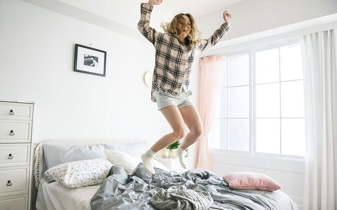 11 Joys Of Living Off Campus In Davis Ca Davis Apartments For Rent