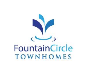 Fountain Circle Townhomes in Davis CA 95616
